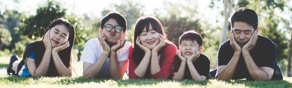How to Prepare Your Estate Plan to Protect Your Minor Children